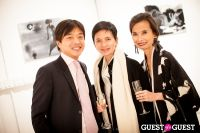 """Josie and The Dragon"" Launch Party with Designer Natori #31"