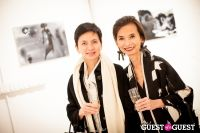 """Josie and The Dragon"" Launch Party with Designer Natori #33"