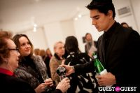 """Josie and The Dragon"" Launch Party with Designer Natori #37"