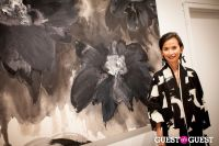 """Josie and The Dragon"" Launch Party with Designer Natori #39"