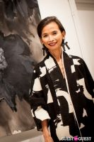 """Josie and The Dragon"" Launch Party with Designer Natori #40"