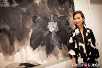 """Josie and The Dragon"" Launch Party with Designer Natori #41"