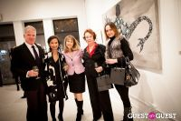 """Josie and The Dragon"" Launch Party with Designer Natori #44"
