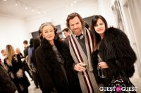 """Josie and The Dragon"" Launch Party with Designer Natori #58"