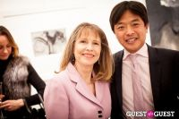 """Josie and The Dragon"" Launch Party with Designer Natori #74"