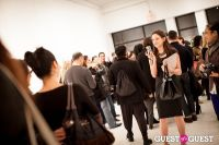 """Josie and The Dragon"" Launch Party with Designer Natori #77"