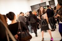 """Josie and The Dragon"" Launch Party with Designer Natori #78"