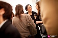 """Josie and The Dragon"" Launch Party with Designer Natori #83"