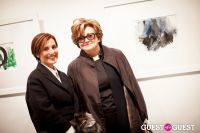 """Josie and The Dragon"" Launch Party with Designer Natori #84"