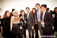 """Josie and The Dragon"" Launch Party with Designer Natori #86"