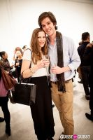 """Josie and The Dragon"" Launch Party with Designer Natori #90"