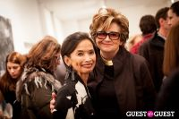 """Josie and The Dragon"" Launch Party with Designer Natori #94"