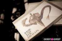 """Josie and The Dragon"" Launch Party with Designer Natori #101"