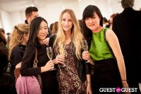 """Josie and The Dragon"" Launch Party with Designer Natori #103"