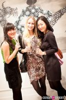 """Josie and The Dragon"" Launch Party with Designer Natori #105"