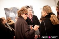 """Josie and The Dragon"" Launch Party with Designer Natori #107"
