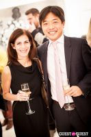 """Josie and The Dragon"" Launch Party with Designer Natori #114"