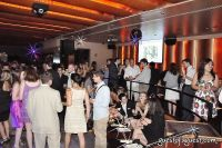 Cancer Research Institute Young Philanthropists 2nd Annual Midsummer Social #101