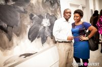 """Josie and The Dragon"" Launch Party with Designer Natori #124"