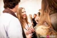 """Josie and The Dragon"" Launch Party with Designer Natori #132"