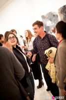 """Josie and The Dragon"" Launch Party with Designer Natori #136"