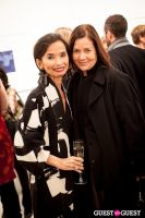 """Josie and The Dragon"" Launch Party with Designer Natori #139"