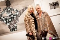 """Josie and The Dragon"" Launch Party with Designer Natori #152"