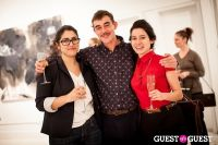 """Josie and The Dragon"" Launch Party with Designer Natori #157"