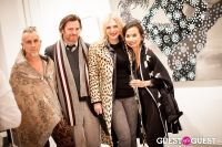 """Josie and The Dragon"" Launch Party with Designer Natori #158"