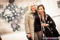 """Josie and The Dragon"" Launch Party with Designer Natori #160"