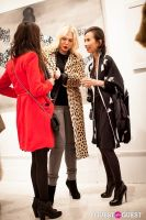 """Josie and The Dragon"" Launch Party with Designer Natori #161"