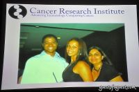 Cancer Research Institute Young Philanthropists 2nd Annual Midsummer Social #105