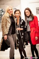 """Josie and The Dragon"" Launch Party with Designer Natori #163"
