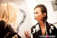 """Josie and The Dragon"" Launch Party with Designer Natori #165"