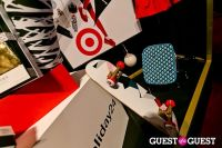 Target and Neiman Marcus Celebrate Their Holiday Collection #11