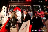 Target and Neiman Marcus Celebrate Their Holiday Collection #14