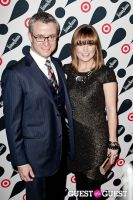 Target and Neiman Marcus Celebrate Their Holiday Collection #93