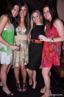 Cancer Research Institute Young Philanthropists 2nd Annual Midsummer Social #121