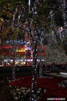 5th Annual Holiday Tree Lighting at L.A. Live #4