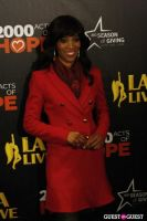 5th Annual Holiday Tree Lighting at L.A. Live #22