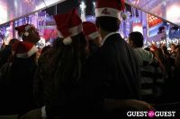 5th Annual Holiday Tree Lighting at L.A. Live #27