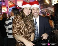 5th Annual Holiday Tree Lighting at L.A. Live #29