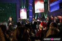 5th Annual Holiday Tree Lighting at L.A. Live #30