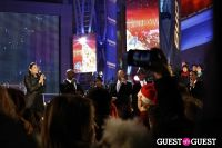 5th Annual Holiday Tree Lighting at L.A. Live #32