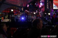 5th Annual Holiday Tree Lighting at L.A. Live #35