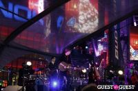 5th Annual Holiday Tree Lighting at L.A. Live #36