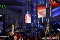5th Annual Holiday Tree Lighting at L.A. Live #42