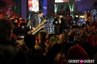 5th Annual Holiday Tree Lighting at L.A. Live #45