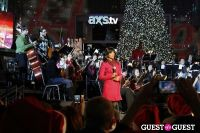 5th Annual Holiday Tree Lighting at L.A. Live #46