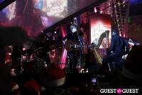 5th Annual Holiday Tree Lighting at L.A. Live #47